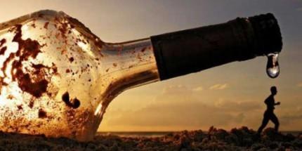 Причины и лечение алкоголизма