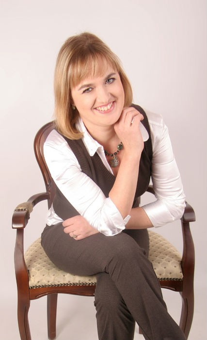 Семейный психолог Екатеринбург