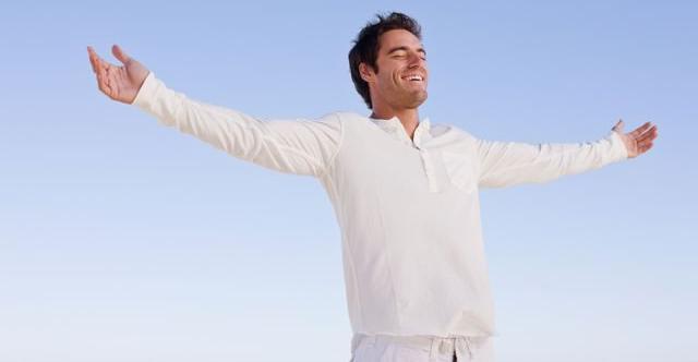 мужское здоровье: как увеличить мужскую силу и повысить мужскую энергию