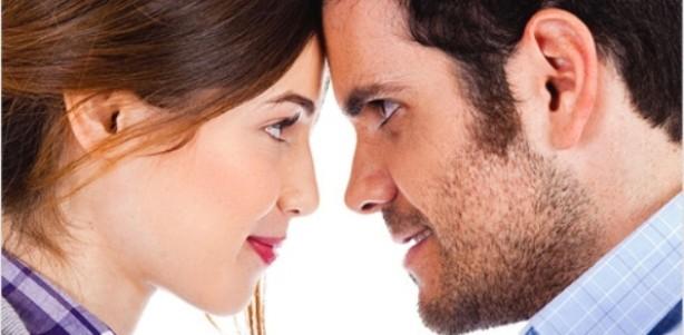 Твои отношения «лёгкие» или «тяжёлые»?